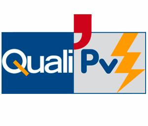 Certif_QualiPV-Sens89-Ziegler