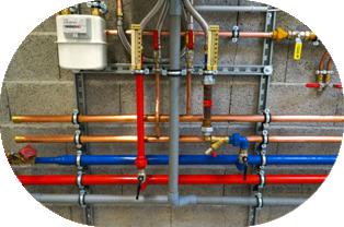 Dépannage installation Plomberie Sens 89