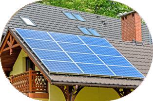 Dépannage installation panneau solaire Sens 89