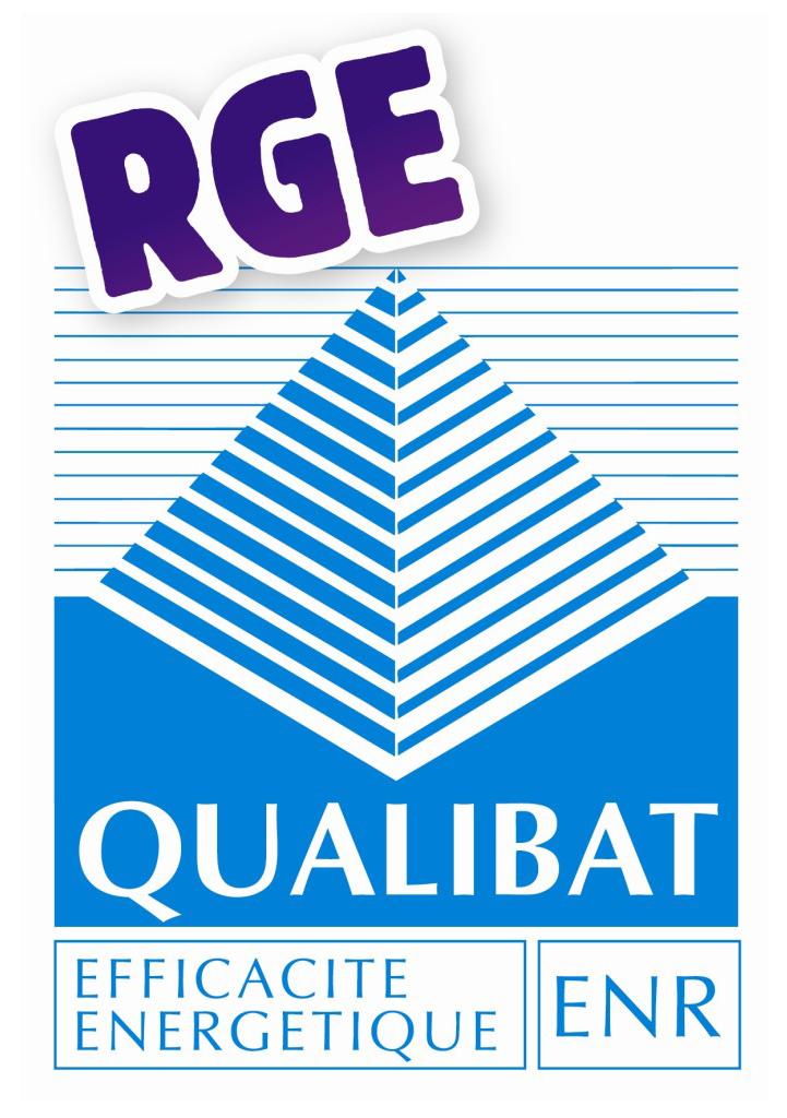 Certif_Qualibat--RGE-2015-Sens89-Ziegler