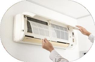 Dépannage installation climatisation-Sens89-Ziegler
