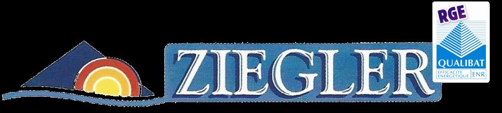 ZIEGLER | Plombier Chauffagiste Ventilation, Solaire, Climatisation Sens 89